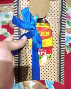 door gifts paling rare